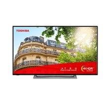 TV intelligente Toshiba 65UL3B63DG 65