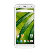 Smartphone vertex impressionner forêt 4G double SIM