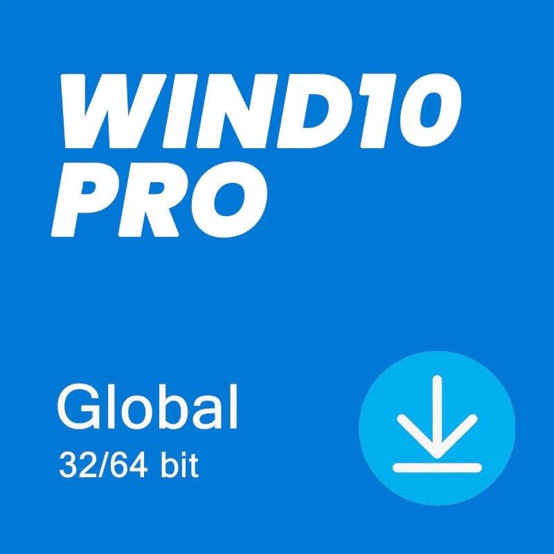 WINDOWS 1O PROFESSIONAL Activator For Home Desktop laptop Delivery 3 minute