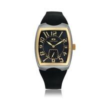 Montre femme temps Force TF2338L01 (26mm)