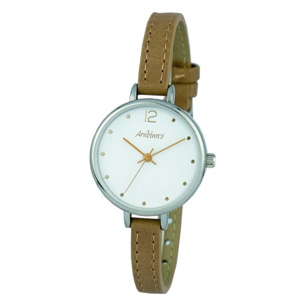 Reloj Mujer Arabians DBA2254M (33 mm)