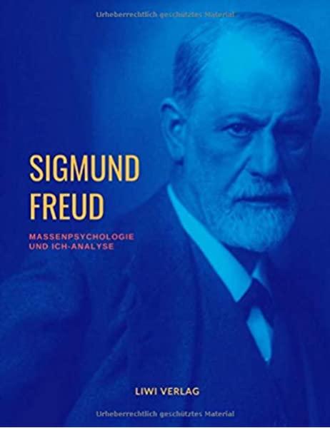 Фото - Массаж и I-analysis Sigmund Freud sigmund freud beyond the pleasure principle