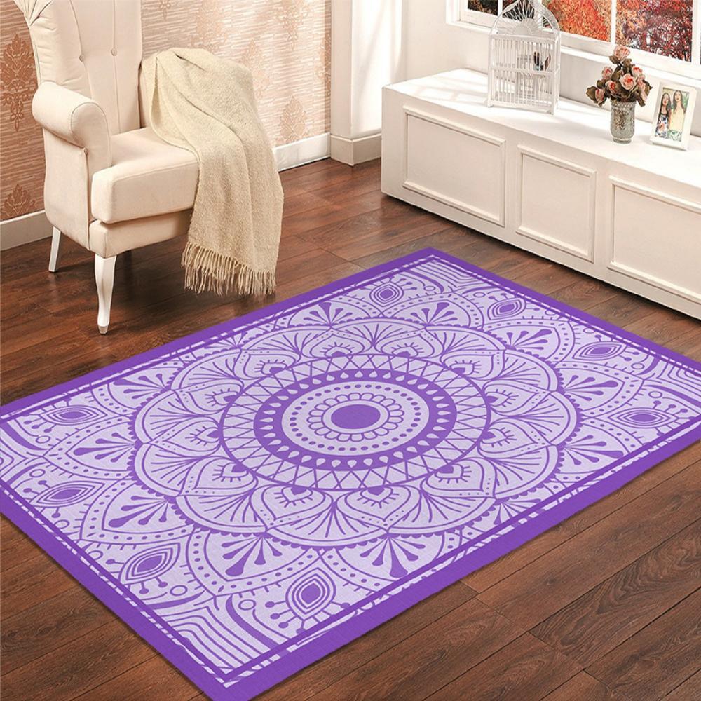 Marika, alfombra antideslizante, Alfombra de cocina, alfombra para adolescentes, alfombra para pasillo, Alfombra de área, alfombra moderna