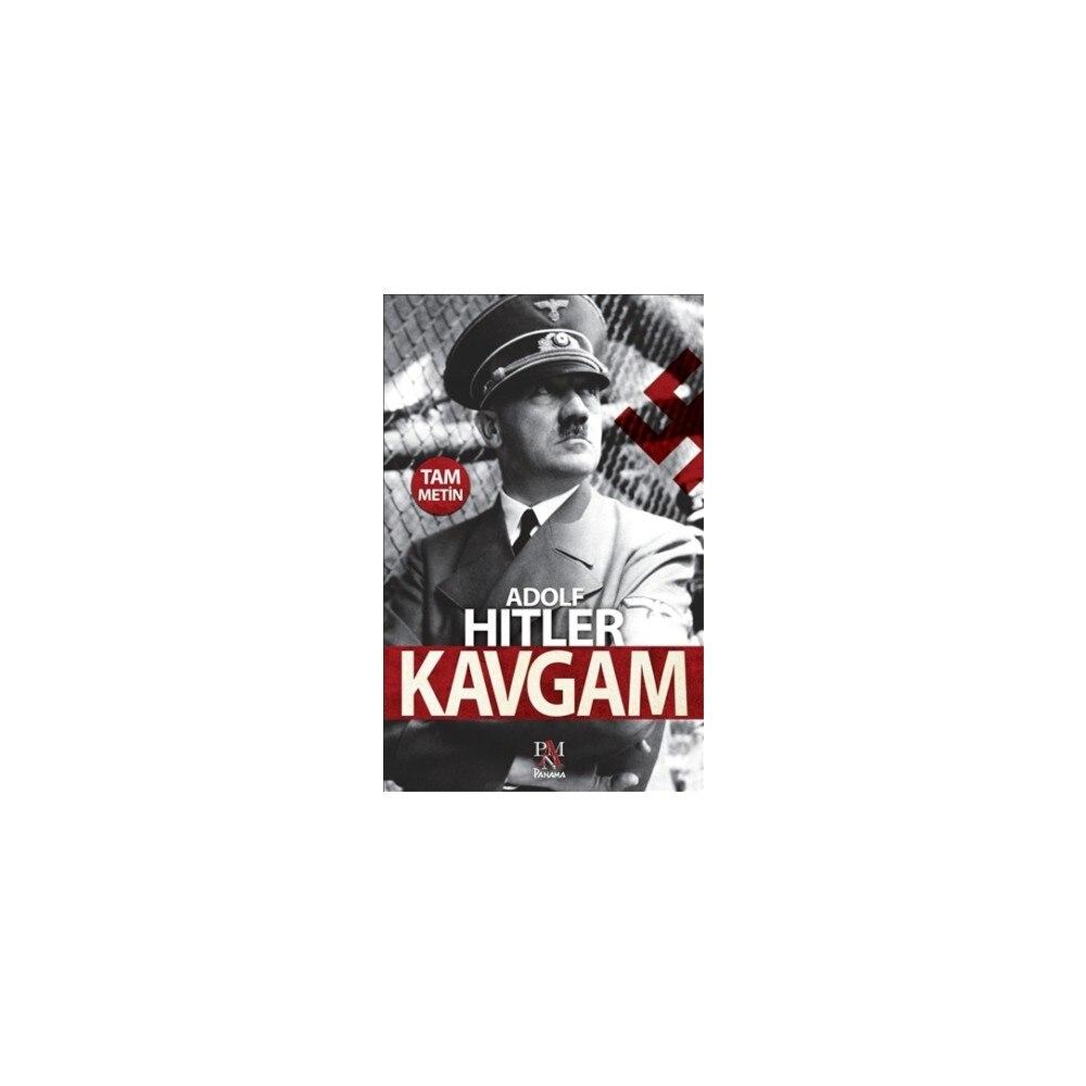 Beef (texto completo)-Adolf hillin Panama Yayıncılık