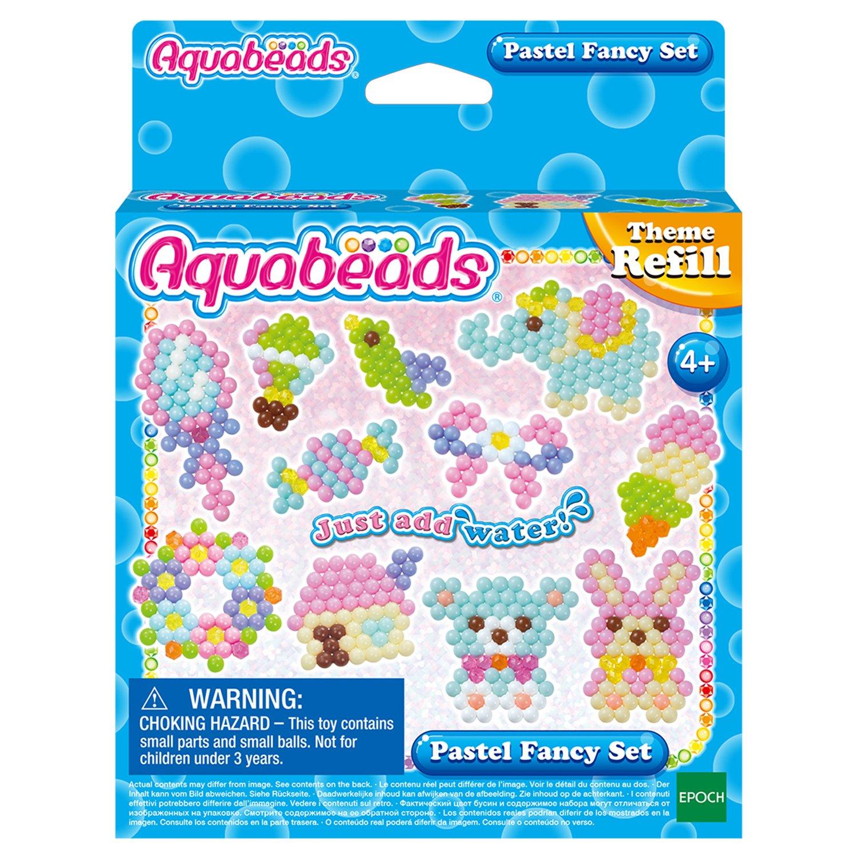 Conjunto de Aquabeads licitación juguetes 31361