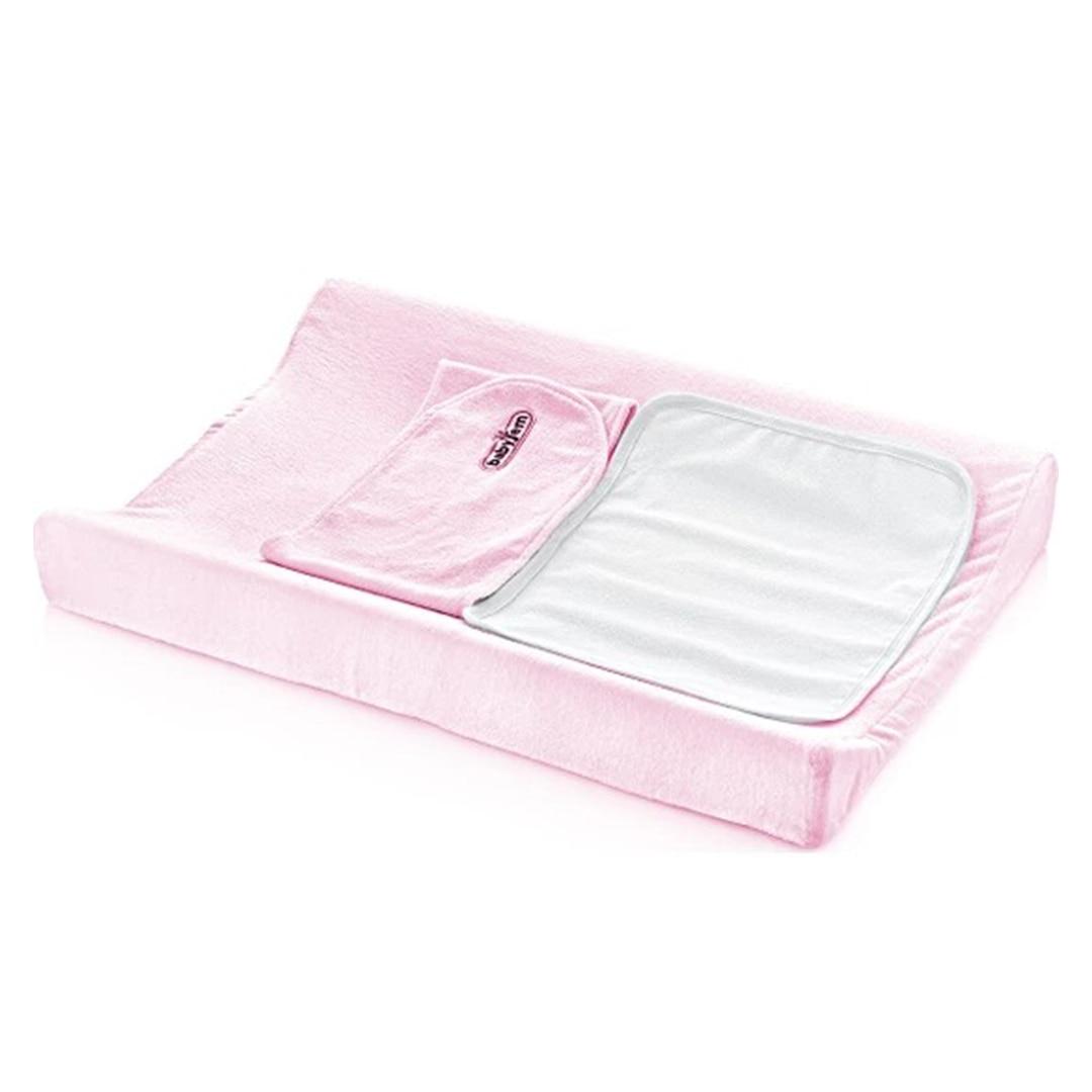 Swaddle Bottom Opening Baby Bed Baby Sleeping Bed Baby Changing Bed Changing Bed for Grumpy Babies Good Quality 2021 Season