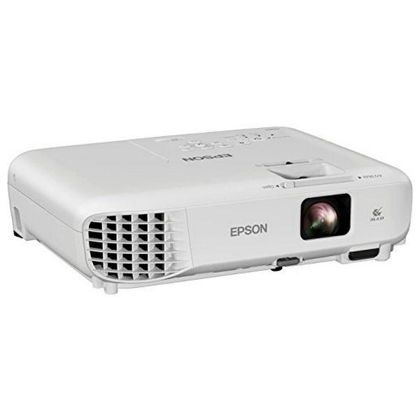 Epson lámpara para proyector V11H838040 EB-S05 3200 lm SVGA