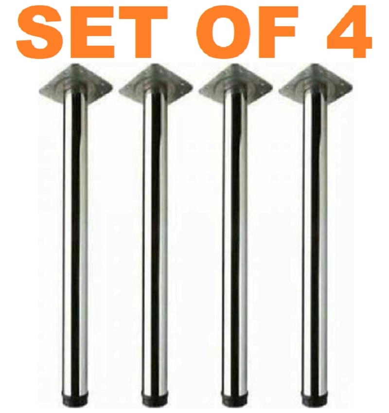 -Лучшее качество-Сделано в Турции H: Длина 71 см, цилиндрический стол, металлические ножки, стальные ножки из нержавеющей стали