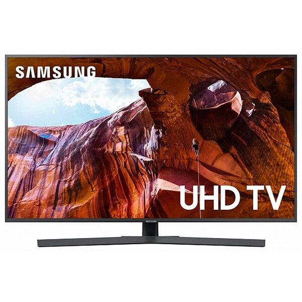 "Smart TV Samsung UE65RU7405 65"" 4K Ultra HD LED WIFI Black"