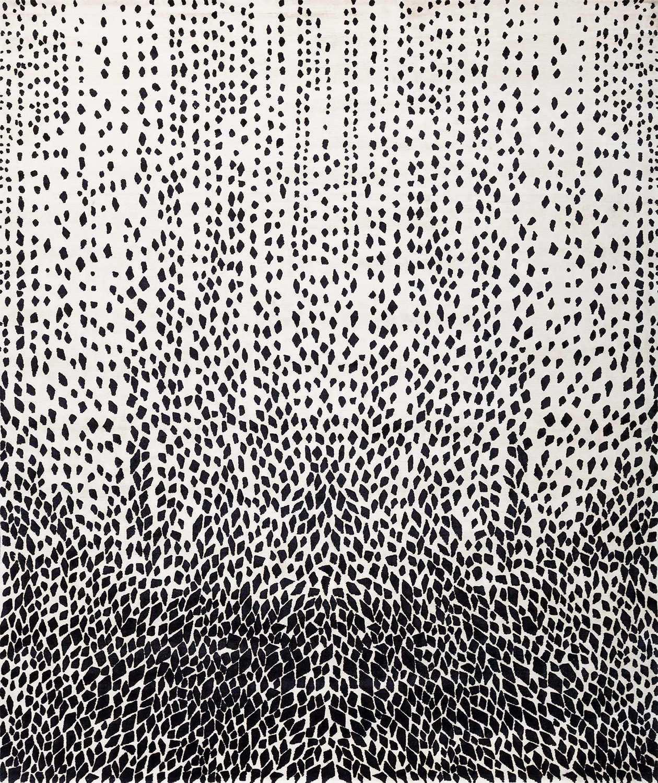 "Alfombra de ""art de vivre alfombras"" Chanel #1(90352) 250x300 cm 51788 cm"