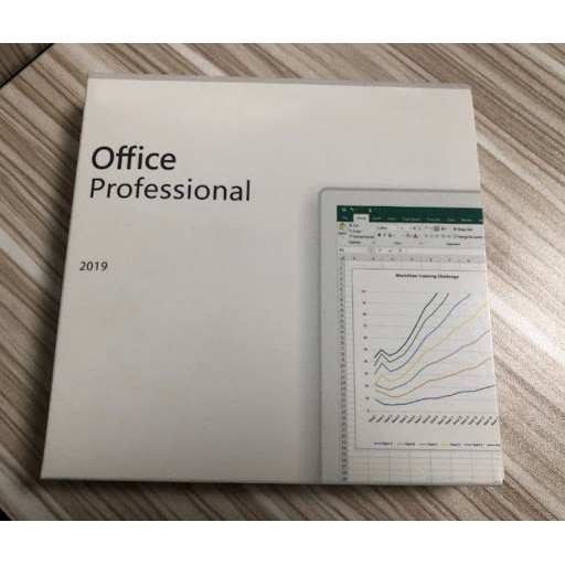 office-2019-professional-plus-libro-multilingue