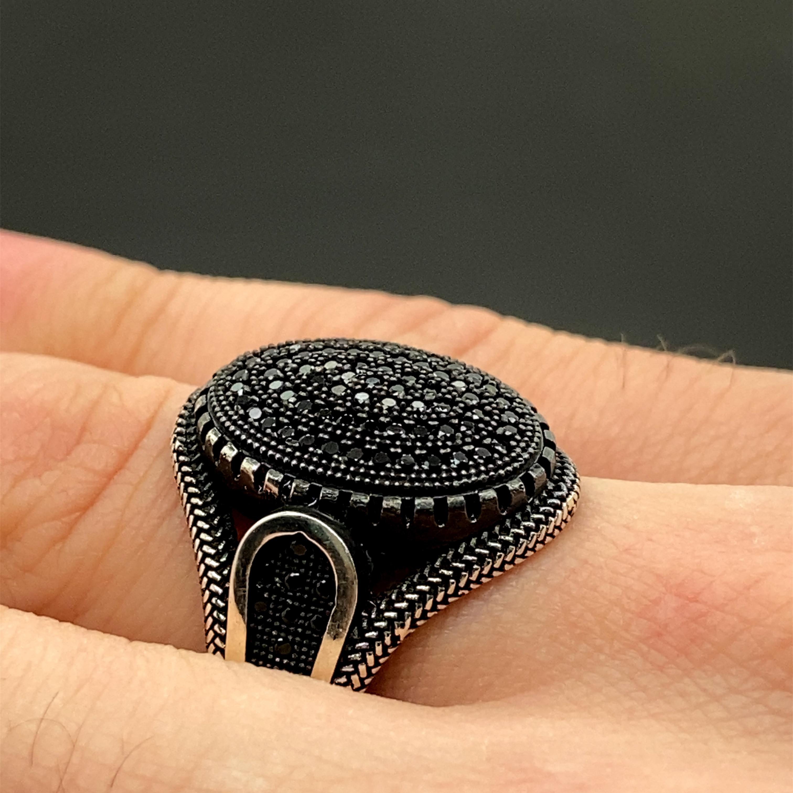ModemAngel trendy Geometric bambo Hoop Earrings For Women Accessories Full Cubic Zirconia Earrings Jewelry pendientes mujer moda