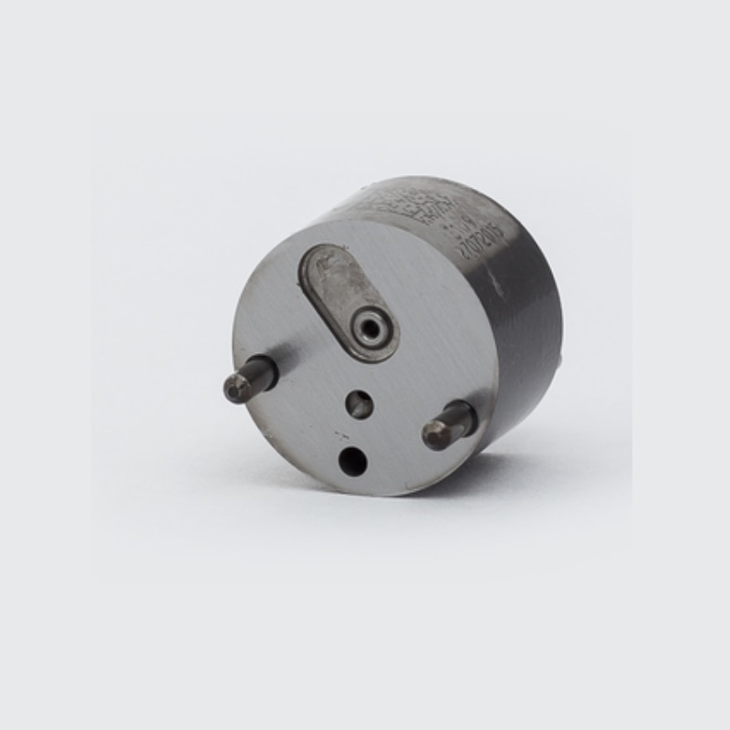 Válvula Cr Delphi Euro 3 analógica 9308-621c/28239294/28440421
