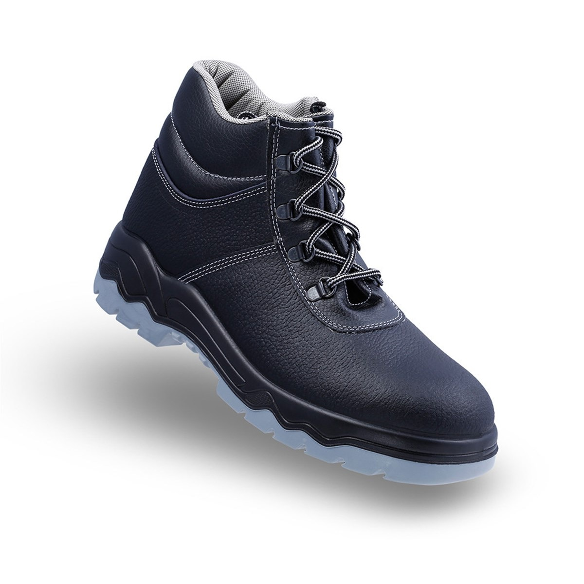 Mekap 072 S1 أحذية سلامة العمل والجلود ، أحذية أمان ، أحذية عمل ، أحذية عمل ، أحذية أمان ، src ، أحذية غير قابلة للانزلاق ، أحذية مقاومة