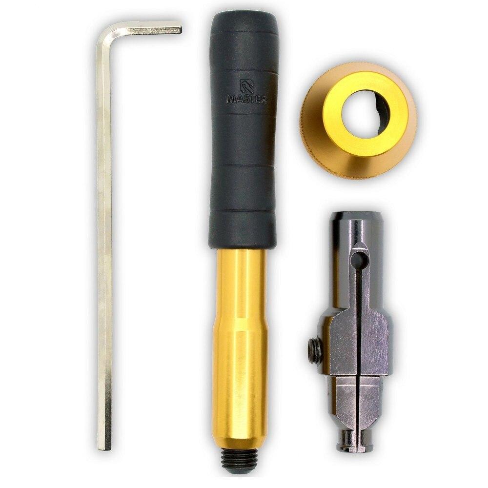 lock pick set BADGE BREAK (RKP-03) enlarge
