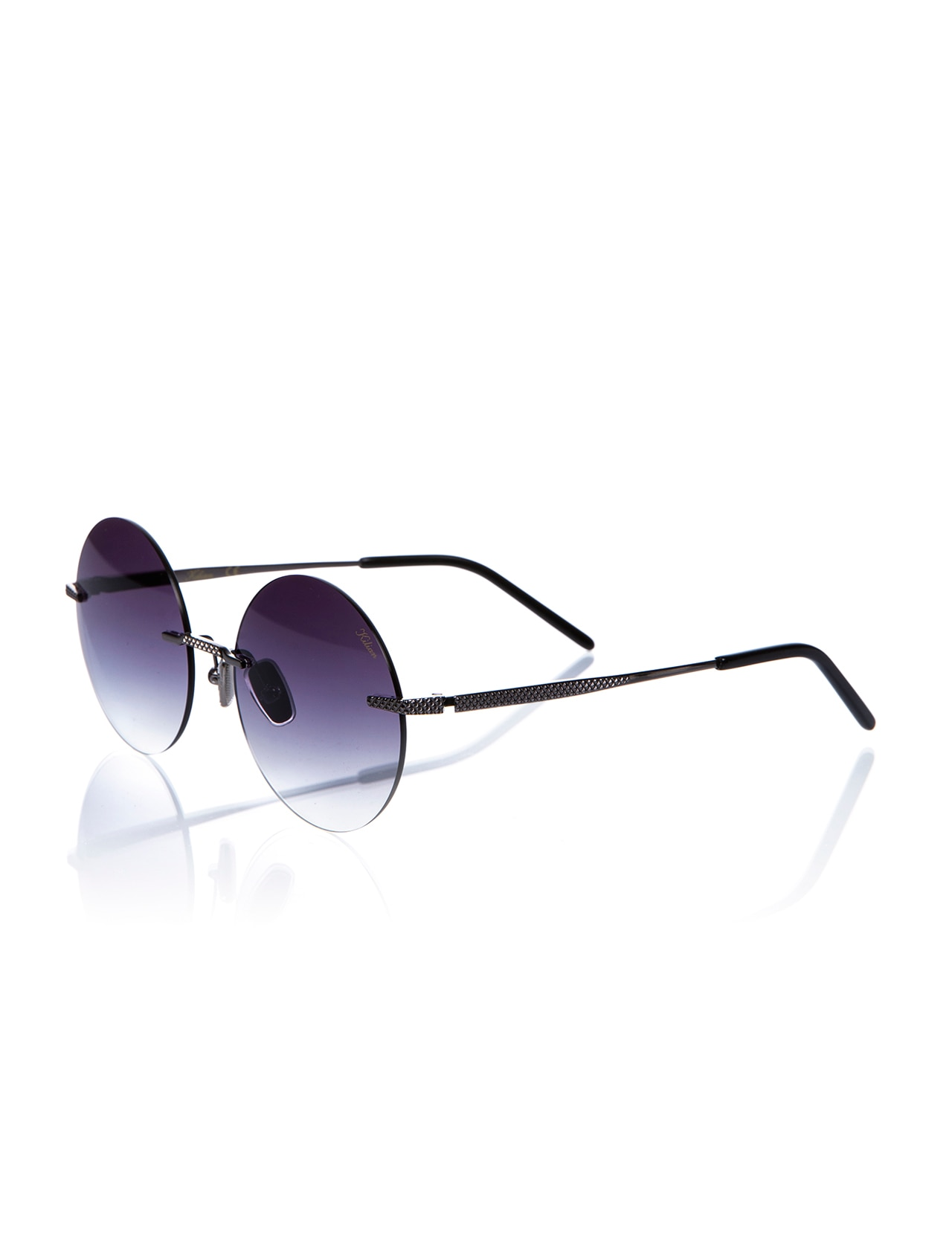Gafas de sol para mujer k 8106 01 metal otro orgánico 52-kilian