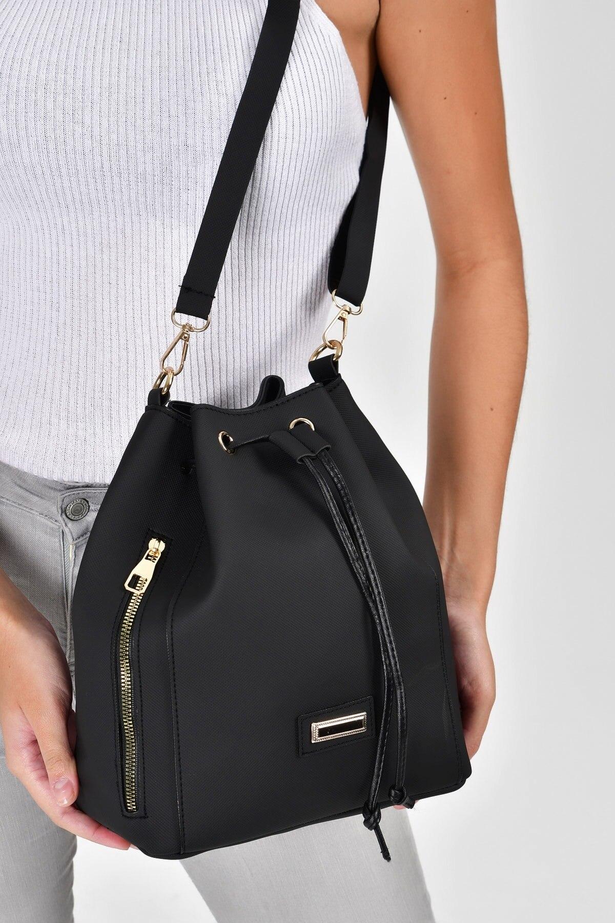 Фото - Женская сумка-тоут, сумка через плечо 2020, сумка через плечо, женская сумка из супер кожи сумка через плечо женская tamaris matilda 2959182 518 светло розовый