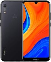 "Huawei phone Y6s, Black Color (Black), 32 GB of Internal Memory 3 GB RAM, 6,1 ""(15,5 cm), Dual SIM,"