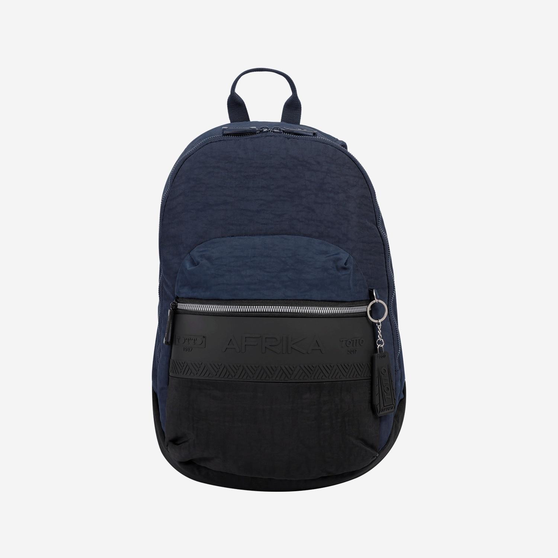 Рюкзак для ноутбука 14 цветов платье bluesy-Tribal
