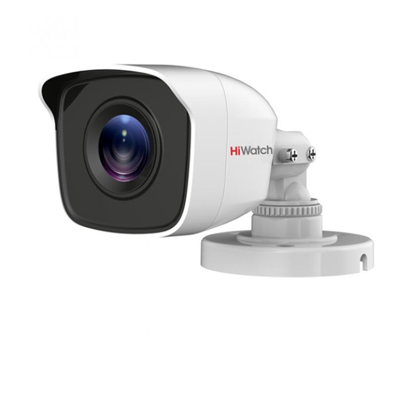 Hiwatch ds t200s-bala exterior HD-TVI ahd cvi câmera, 2mp, hd tvi 2mp, 1080p câmera, câmera hd tvi, câmera de segurança, câmera hd, câmera hd, sistema de câmera cctv, câmera ao ar livre, câmera analógica, câmera hd completa de 1080p, hiwatch ds