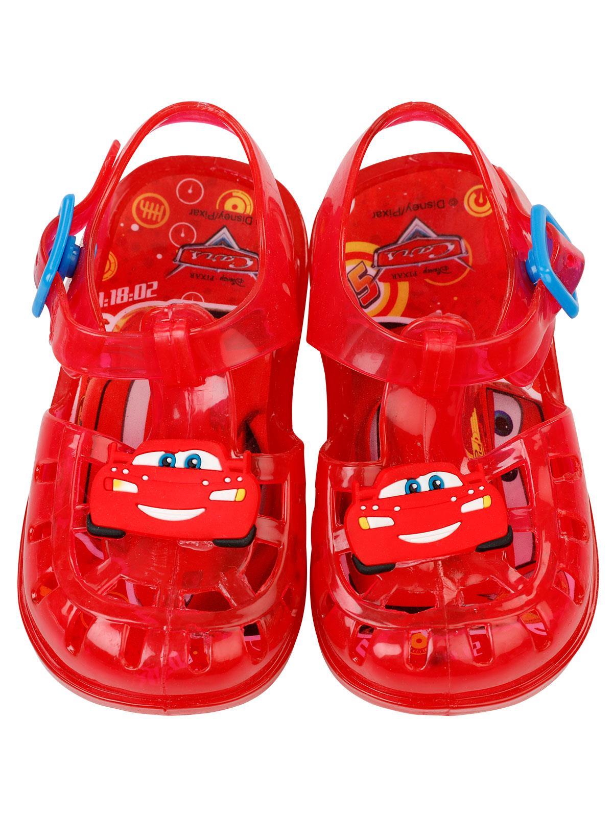 2020 summer boys girls slippers home kids outdoors beach pool Sandals soft non-slip bath slippers Crocs Slippers 21-29 size