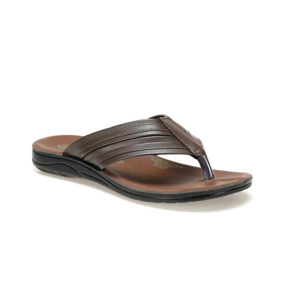 Panama Club zapatillas ir por casa hombre casa de verano antideslizante negro toboganes interior al aire libre Flip Floops pareja sandalia suave informal masculino Luz