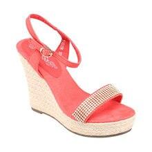 FLO F16156 chaussures femme fleur de grenade Miss F