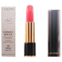 Hydrating Lipstick Lancôme