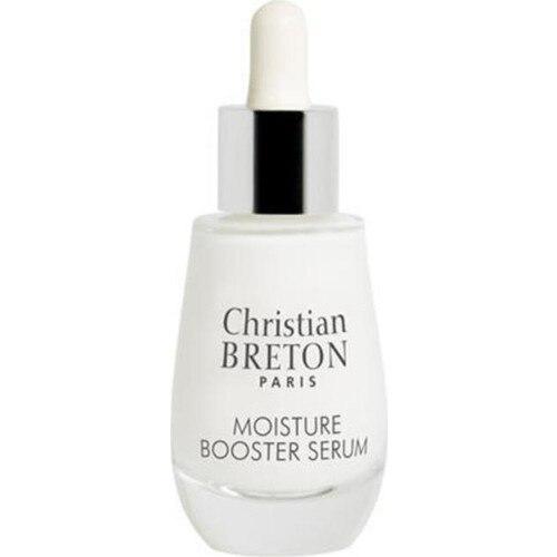 Christian Breton Hyaluronic Acid + Argan Facial Serum 30 ml
