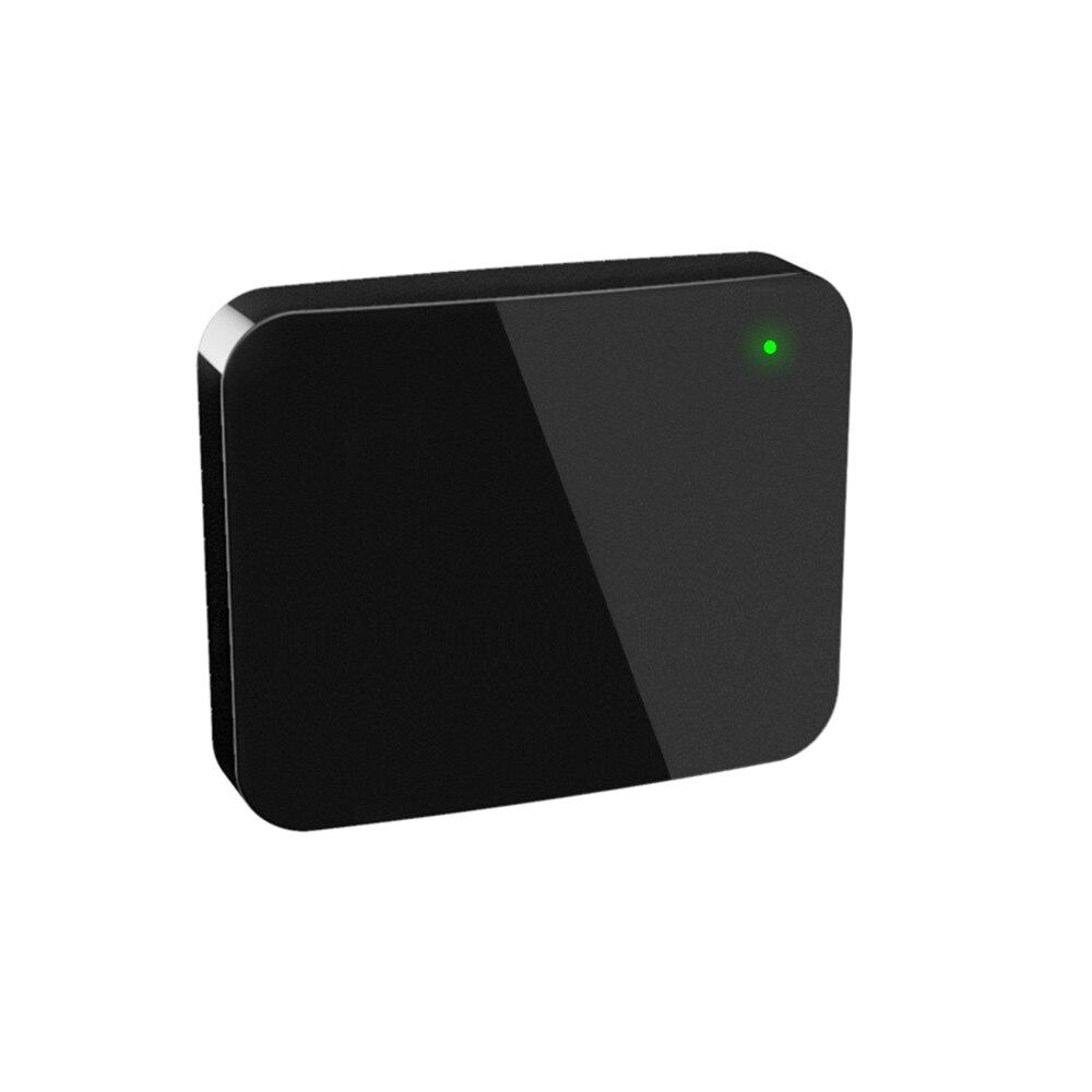 30Pin Bluetooth 5,0 receptor de música inalámbrico portátil 30 Pin Adaptador de Audio estéreo para Philips MCD909 DS1200 DS3000 DS3510 altavoz