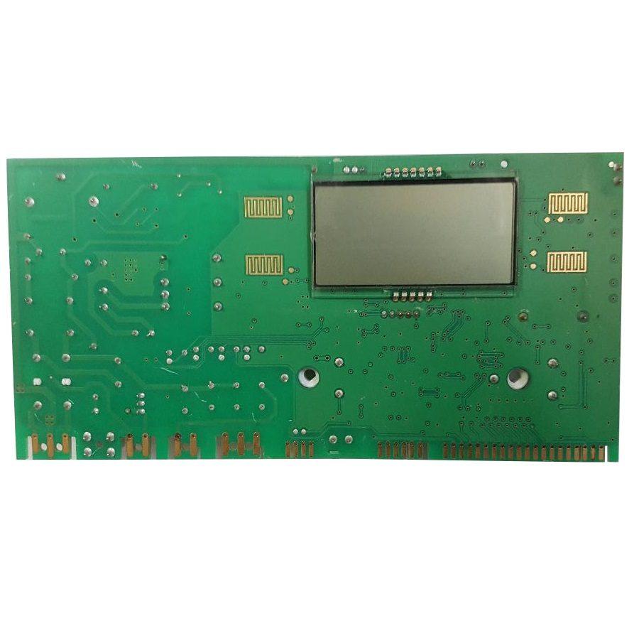 Potcontrol instalar Placa electrónica Bosch Condens 2000W ZWB 24-1RE