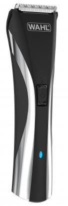 WAHL 9698-1016 Professional Usage - Cord / Cordless Hair Clipper, Hair Trimmer, Blade Width 40mm, abs+stainless steel, eu plug enlarge