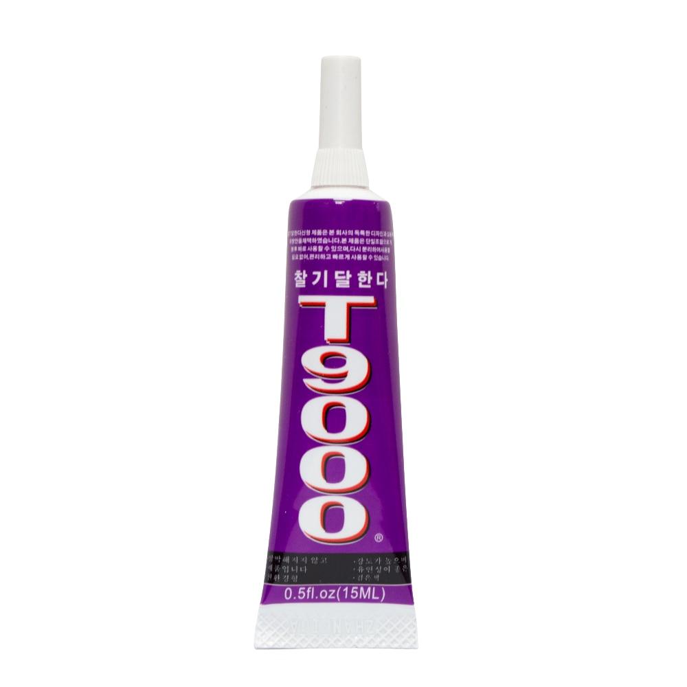 zhanonda-adhesivo-de-contacto-transparente-t9000-accesorio-multiusos-superfuerte-para-joyeria-funda-de-telefono-pegamento-de-reparacion-15ml