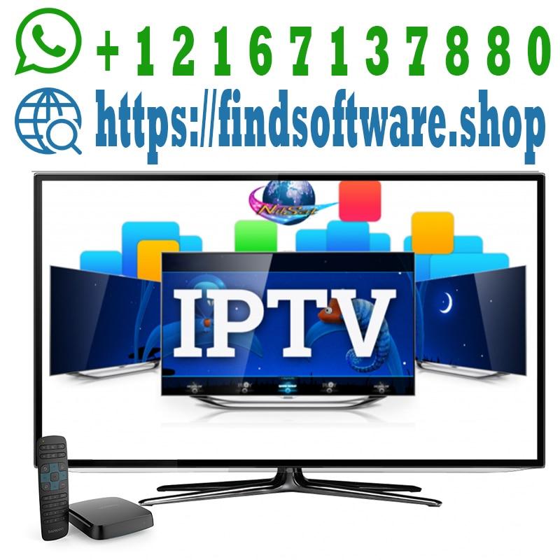 {✔️Горячая распродажа! Подписка на телевизор M3U xxx, подписка на телевизор Smarters Pro, ios, android, ПК, ip-телевизор, смарт-телевизор, ip-телевизор m3u, бес...