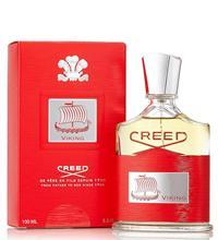 Parfum Viking Creed 100ml