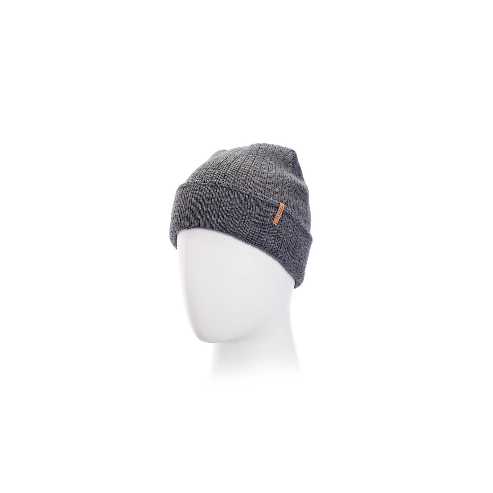 Nepall Dorin, gorro cálido de invierno para hombre, nueva moda, Unisex, de punto, informal, gorros, gorros de lana de algodón