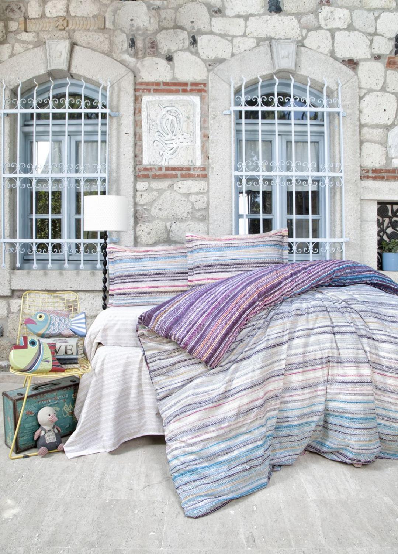 Agenda % 100 algodão qualidade conjunto de cama duplo rei rainha capa edredão conjunto lux moderno romântico lençol edredon pilow caso