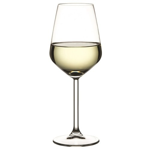 Paşabahçe Allegra Şarap Kadehi 6'Lı 350cc