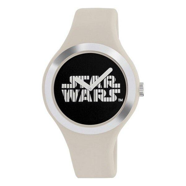 Reloj Unisex AM-PM SP161-U386 (42 mm)