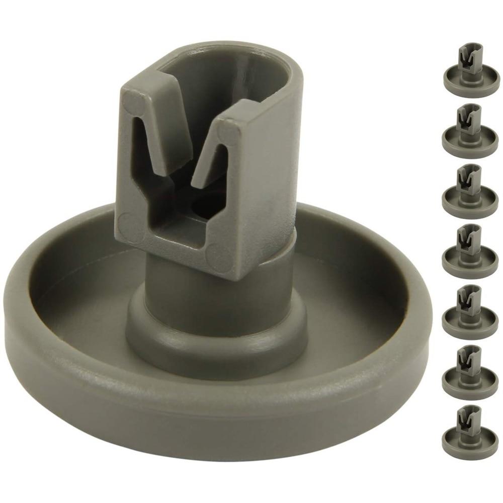 AEG F45005M غسالة صحون أقل سلة عجلة 8 قطع HT-ST0006-112