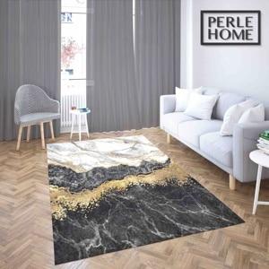 Favolli Anti-slip Carpet Indoor Printed Decoration Area Rugs Living Room Bedroom Bedside Bay Window Sofa Floor Decor Mat