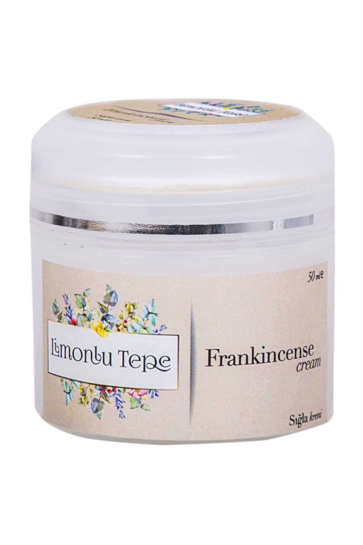 50 Ml Face Lift,Neck,Under Eye Bags, Anti Aging, Moisturizer,Frankincense Cream,Healing Oil,Repair ,Endemic,Special Product