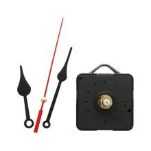 5as-067 mécanisme heure avec flèches