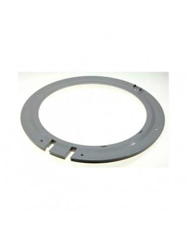 Outer Ring Door Washing Machine DAEWOO DWDM1032 3612208700