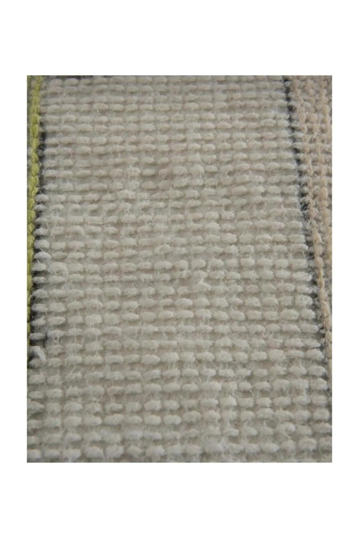 bathroom mat set BIG-SMALL BATH MAT SET floor mat  %100 ACRYLIC WOVEN NON-SLIP BASE WASHABLE,BATHROOM TEXTILE bathroom rug enlarge