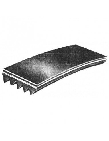 Schlitz krawatte trockner Fagor SA115 SE15E SBM000203