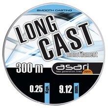 B/1000 M Asari Lange moulé 0,35 Mm