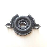 1 Pc Center Bearing for Toyota Hilux Vigo 4x4 2006+ 37230-0K021 372300K021