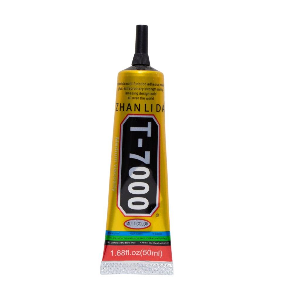 zhanonda-adhesivo-de-contacto-negro-t7000-marco-de-pantalla-lcd-para-telefono-movil-pegamento-de-reparacion-de-cristal-50ml