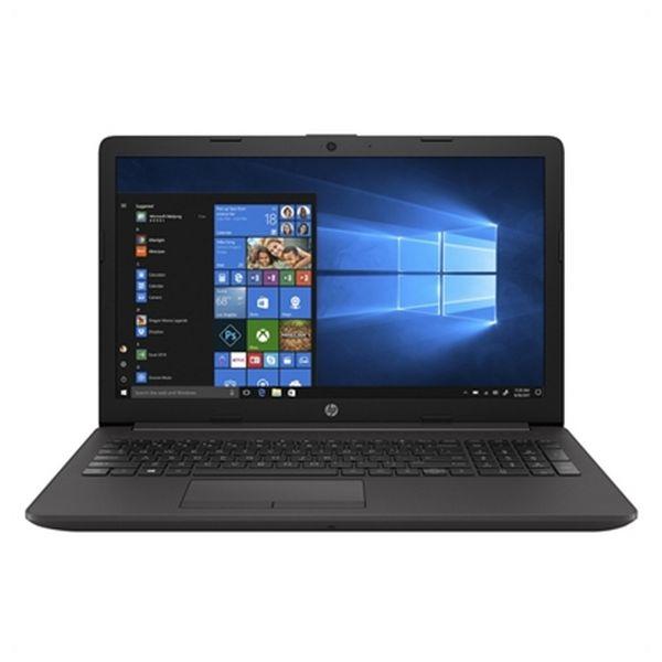 "Notebook HP 250 G7 6BP28EA 15,6"" i3-7020U 4 GB RAM 500 GB Negro"